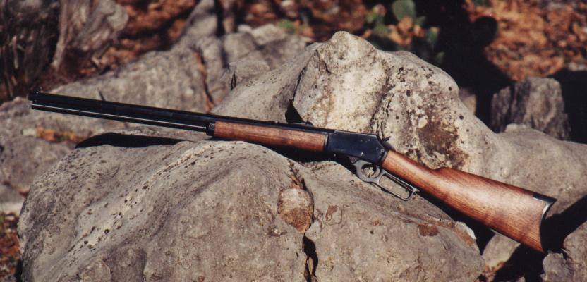 precision gun works semi finished rifle buttstocks
